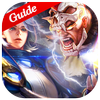 Guide 5v5 Arena icon