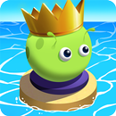 Beetles.io - Popular io game APK