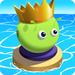 Download Download apk versi terbaru Beetles.io for Android.