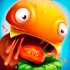 ikon Burger.io