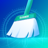 DP Clean Master icon