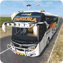 Livery bussid Indonesia Terupdate APK Android