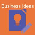 Entrepreneur Business Ideas - Tools & Tutorials