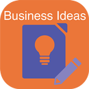 Entrepreneur Business Ideas - Tools & Tutorials APK Android