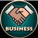 Business Startup - Entrepreneur Mindset APK Android