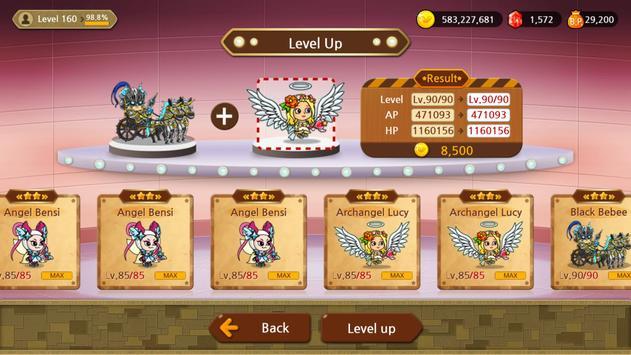 Eldorado M screenshot 5
