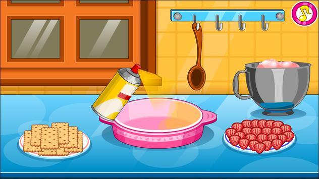 Cook Baked Lasagna screenshot 4