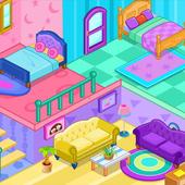 Design Your Home icon