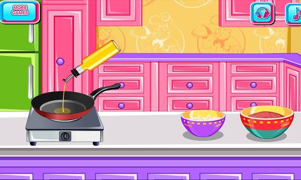 World Best Cooking Recipes screenshot 5