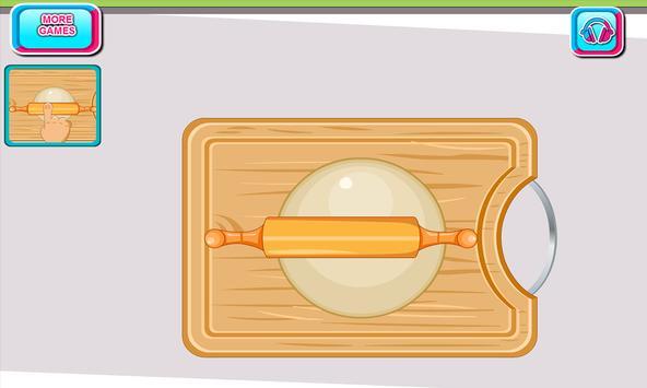 World Best Cooking Recipes screenshot 7