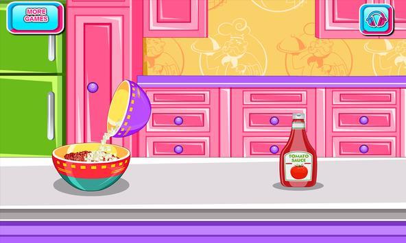 World Best Cooking Recipes screenshot 11