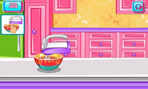 World Best Cooking Recipes screenshot 20