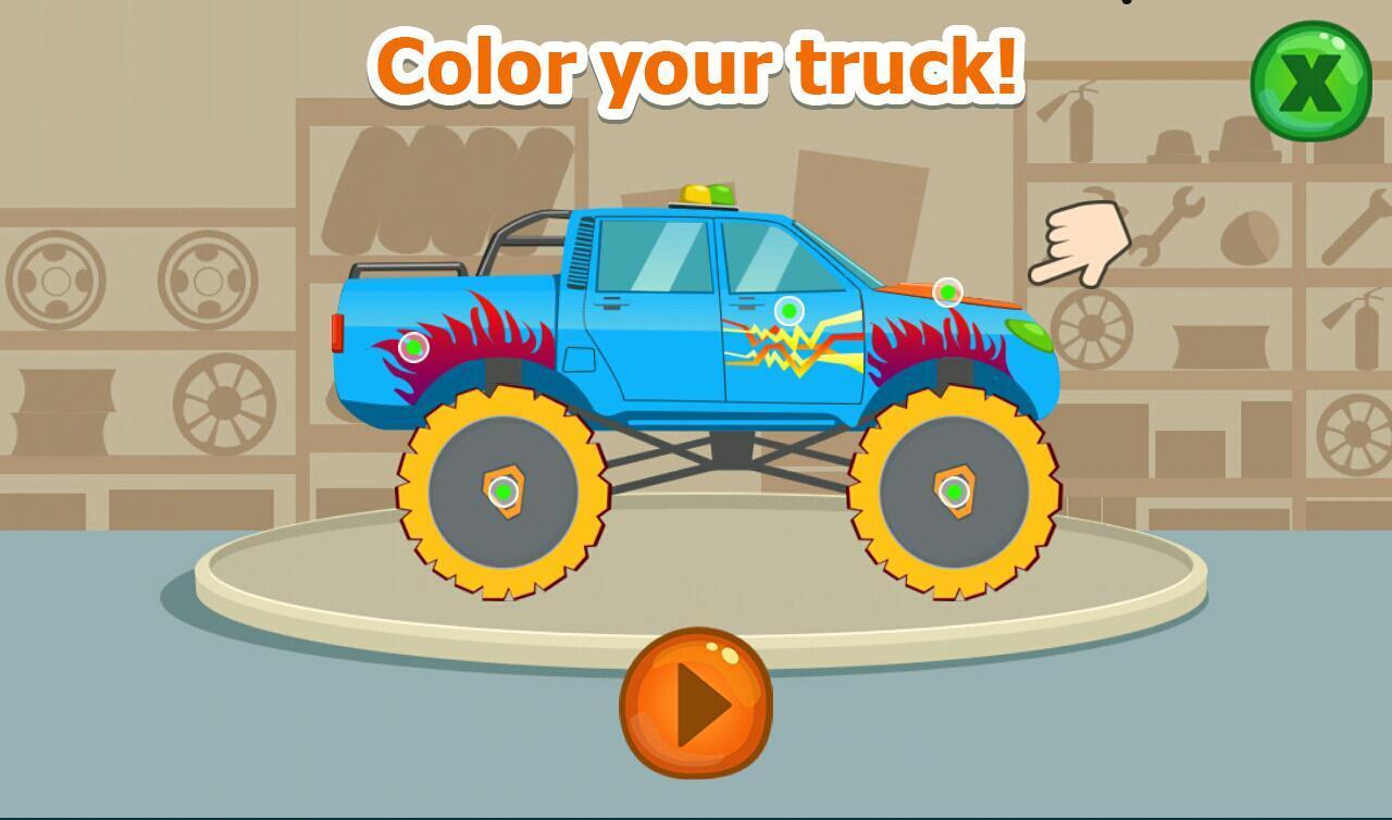 Игры для мальчиков онлайн с картинками