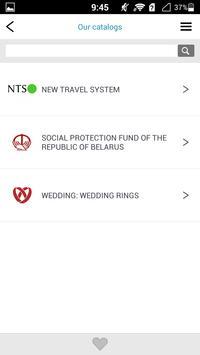 J-Dir: Your Business Directory screenshot 20