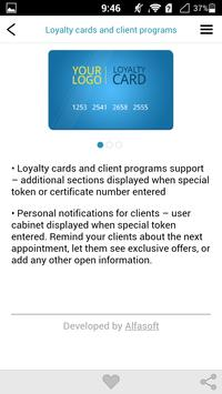 J-Dir: Your Business Directory screenshot 2