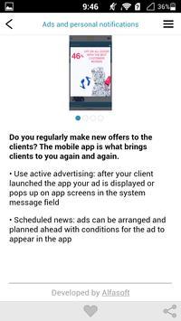 J-Dir: Your Business Directory screenshot 3