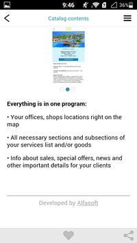 J-Dir: Your Business Directory screenshot 4