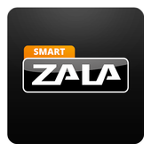 ZALA icon