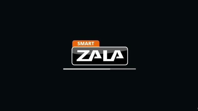 ZALA screenshot 10