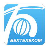 Мой  Белтелеком icon