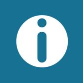ITV Smart icon