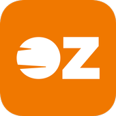 OZ - Покупки в радость :) icon