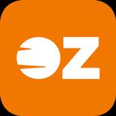 OZ - Покупки в радость :) icono