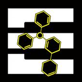 EVE Reaction Calculator icon