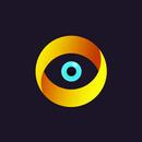 TVirl. IPTV dla Android TV aplikacja