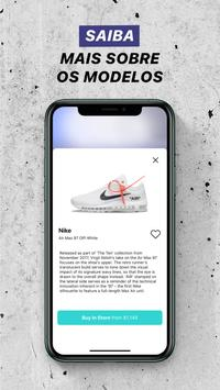 Wanna Kicks imagem de tela 4