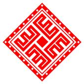 Тэсты па беларускай мове icon