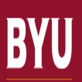 BYU Schools Worldwide icon