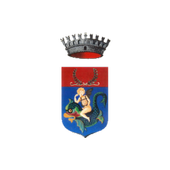 CarovignoViva icon
