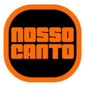 NOSSO CANTO icon