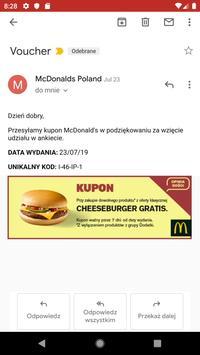 MakKupony screenshot 1