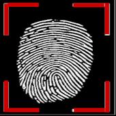 Magic Thumb Scanner icon