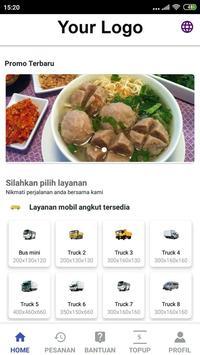 Demo App Cs Pro screenshot 7