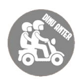 MITRA DINU ANTER icon