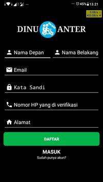MITRA DINU ANTER screenshot 6