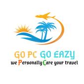 GO PC icon