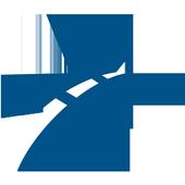 MDT Travel Info ikona