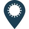 MI COVID Alert icon