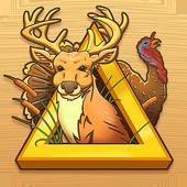 MO Hunting icon