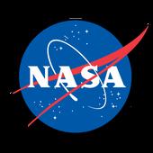 NASA simgesi