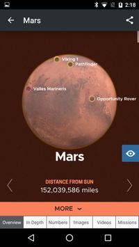 NASA Ekran Görüntüsü 20