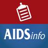AIDSinfo HIV/AIDS Guidelines biểu tượng