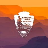 NPS Grand Canyon icon