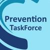 Prevention TaskForce: USPSTF Recommendations(ePSS) simgesi