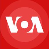 VOA ikon