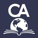 CA Standards APK